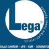 LEGA ENERGY ELECTRONIC