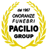 PACILIO GROUP SRL