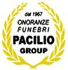 PACILIO GROUP SRL