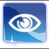 VIDEOVIGILANCIA PLANETA CCTV