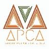 APCA GROUP POLAND