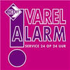 VAREL ALARM