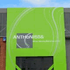 ANTHONISSEN MOVING & LOGISTICS