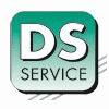 DS-SERVICE INDUSTRIEVERTRETUNGEN