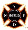 NYFD (NEW YORK FIRESTORE DEPT.)