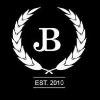 JB CHARCOAL EXPORT