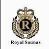 ROYAL SAUNAS CO.,LTD