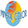 MINERAL COLOR