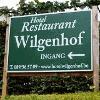 HOTEL WILGENHOF
