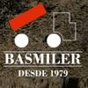 BASMILER - EQUIPAMENTOS RODOVIARIOS DO NORTE, LDA