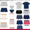 XIAMEN HONESTY UNDERWEAR CORP LTD
