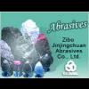 ZIBO JINJINGCHUAN ABRASIVES CO.,LTD.