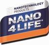 NANO4LIFE EUROPE