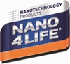 NANO4LIFE EUROPE L.P.