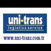 UNI TRANS LOGISTICS  SERVICES LTD