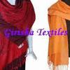 GIRISHA TEXTILES AND FASHIONS