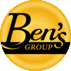 BEN'S GROUP