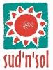 SUD N SOL