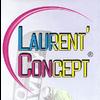 LAURENT CONCEPT