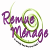 REMUE MENAGE