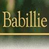 B&B GASTHOEVE BABILLIE