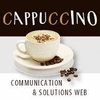 AGENCE WEB CAPPUCCINO