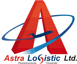 ASTRA LOGISTIC LTD.