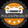 POLIZEIPROJECT