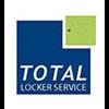TOTAL LOCKER SERVICE