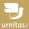 URNITAS