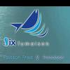 SIX FUMAISON