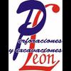 PERFORACIONES Y EXCAVACIONES LEON, S.L.