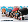 HALLEY CABLES