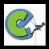 EASY CLIMBING - CLIMBING COURSES