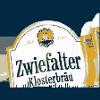 ZWIEFALTER KLOSTERBRÄU ALBERT BAADER