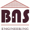 BNS ENGINEERING