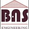 BNS ENGINEERING