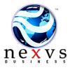 NEXVS GROUP