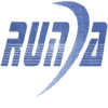 TIANJIN RUNYA SCIENCE TECHNOLOGY DEVELOPMENT CO.,LTD