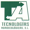 TECNO - AGRO