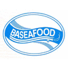 BASEAFOOD HO CHI MINH BRANCH