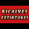 R.A DE OLIVEIRA FRANCA ME