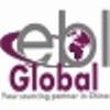 EBL GLOBAL