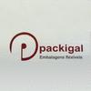 PACKIGAL PORTUGAL - EMBALAGENS PLÁSTICAS E EM PAPEL, FLEXIVEIS PARA A INDÚSTRIA ALIMENTAR