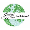 GLOBAL SUPPLIES TORRENT
