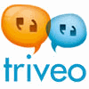 TRIVEO TELEMARKETING