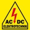 AC/DC ELEKTROTECHNIK GMBH