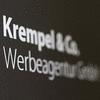 KREMPEL & CO. WERBEAGENTUR GMBH