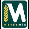 MATOSMIX - ALIMENTOS COMPOSTOS PARA ANIMAIS, LDA.