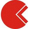XIAMEN CHONGLIAN IMP. & EXP. CO., LTD.